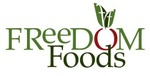Freedom Foods LLC