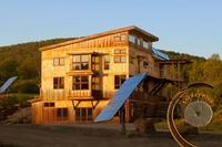 Gallery Image suncommon-grist-mill-exterior-640x428.jpg