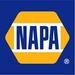 Napa/Randolph Auto Supply