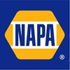Napa/Randolph Auto Supply