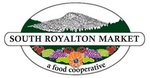 South Royalton Market
