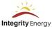 Integrity Energy