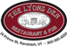 The Lyons Den Restaurant & Pub