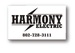 Harmony Electric P.C.