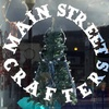 Main Street Crafters