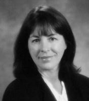 Karen Hamblin