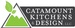 Catamount Kitchens & Design