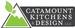 Catamount Kitchens & Design