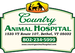 Country Animal Hospital