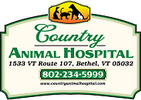 Country Animal Hospital