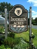 Dandelion Acres Garden Center