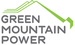 Green Mountain Power