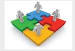 Kacik Consulting Services, LLC