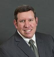 John Duddie, Commercial Lender