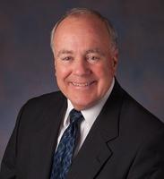 Joe Boyd, Commercial Lender