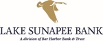 Lake Sunapee Bank, a division of Bar Harbor Bank & Trust