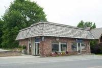 Rochester Branch