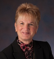 Sue Sherman, Mortgage Lender