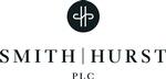 Smith Hurst PLC