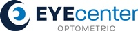 EYEcenter Optometric