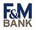 F&M Bank - Lodi Main Office