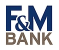 F&M Bank - Lodi Main Office