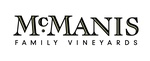 McManis Family Vineyards Inc