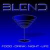 Blend Ultra Lounge LLC