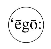 Ego Beauty and Wellness