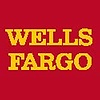 Wells Fargo Bank - Lodi Ave.