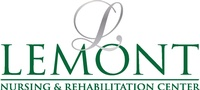 Lemont Nursing & Rehabilitation Center