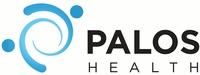 Palos Community Hosp./Home Health Care