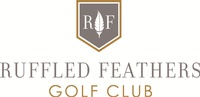 Ruffled Feathers Golf Club
