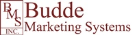 Budde Marketing Systems, Inc.