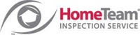Alpha1 Inspection Services, dba HomeTeam Inspection Service