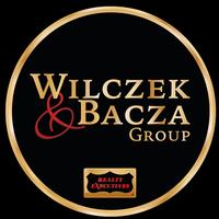 Christine Wilczek and Jason Bacza - Realty Executives Elite