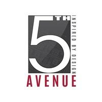 5th Avenue Construction Inc.