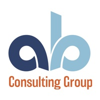 A&B Consulting Group
