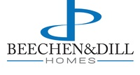 Beechen & Dill Homes, Inc
