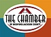 Medford/Jackson County Chamber of Commerce