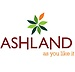 Ashland Chamber of Commerce