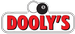 Doolys Inc.