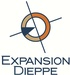 Expansion Dieppe