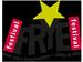 Festival FRYE Festival