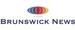 Brunswick News Inc.