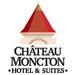 Château Moncton Hotel & Suites