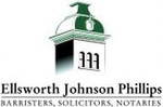 Ellsworth Johnson & Partners