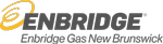 Enbridge Gas New Brunswick Inc.
