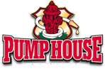 Pump House Brewpubs Inc.