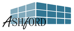 Ashford Group, The
